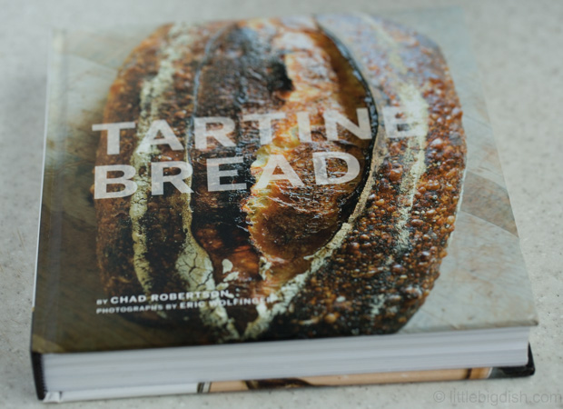 Tartine-Croissant-Book