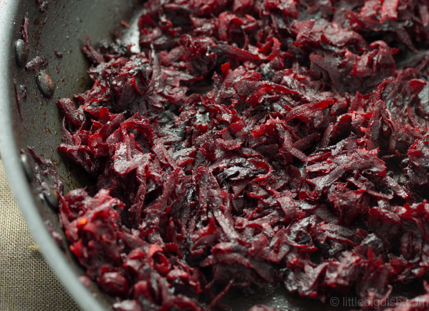 Ukrainian_Borscht_Recipe_Beets