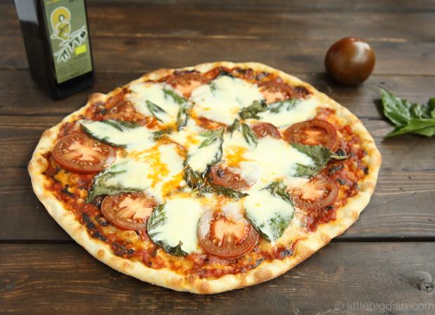 Margherita-Pizza-Kumato-Top2