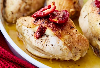 12-Best-Bone-In-Chicken-Breast-Recipes-320 1