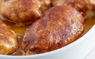 12-Best-Bone-In-Chicken-Breast-Recipes-320x200 1