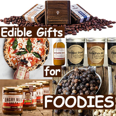 edible-gifts-for-foodies
