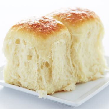 My Vanishing Yeast Rolls recipe. These exceptionally flavorful yeast rolls are very Soft, moist and flaky. They melt in your mouth and have a tendency to vanish in the blink of an eye, just like those good old Vanishing Oatmeal Cookies, remember them? Make sure to make the full batch. Or two.
