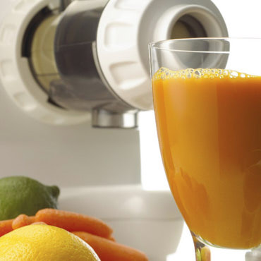 Best Juicers for Home Use