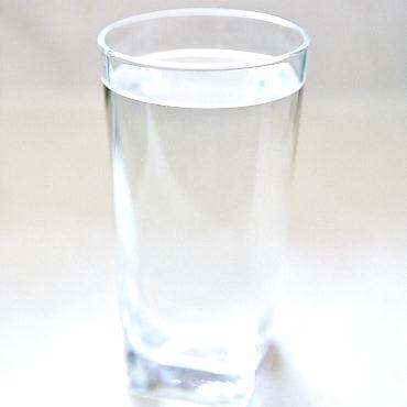 Picking the Best Under Sink Water Filter