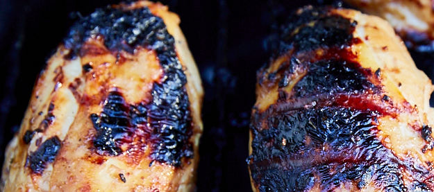 Bone-In-Chicken-Breast-Recipes-Grilled 1