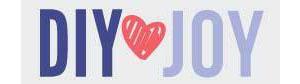 diyjoy-logo