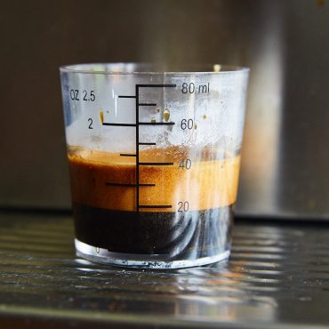 How to Make Espresso at Home Like a Pro