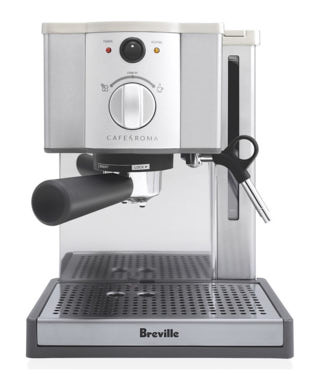 How-to-make-espresso-at-home-breville