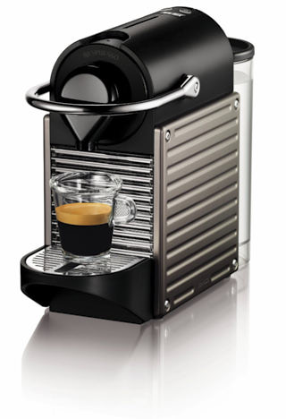 How-to-make-espresso-at-home-nespresso