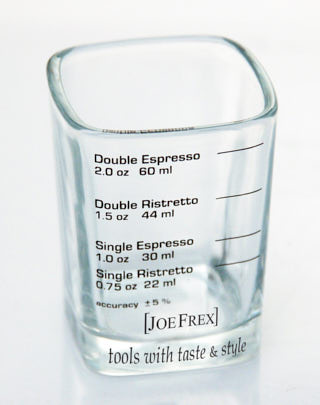 How-to-make-espresso-at-home-volumetric-glass