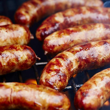 Best Way to Cook Brats – To Beer or Not To Beer