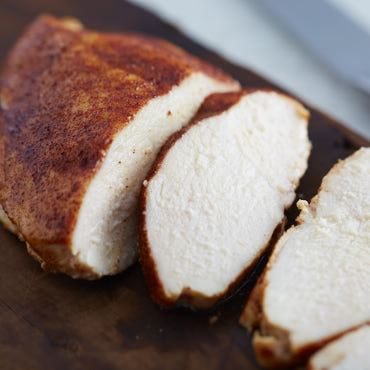 How to Cook Chicken Breast in the Oven: A Comprehensive Guide