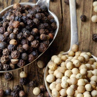 If you are looking to impress a gourmet, check out this list of tasty and delicious gifts for foodies for ideas and inspiration. Kampot Pepper.