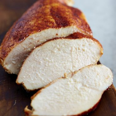 How To Bake Chicken Breast – Recipes and Tips