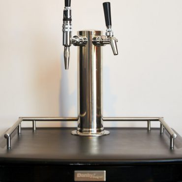 How-to-build-a-kegerator
