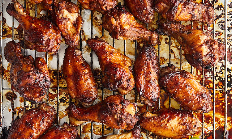Broiled-Chicken-Wings-Crispy-Tender-Best